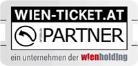 wien-ticket.at