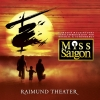 Miss Saigon © 1988 CML