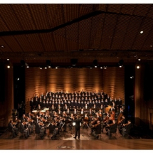 MuTh - Philharmoniker © muth.at