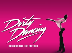 Dirty Dancing 007 © Mehr! Entertainment