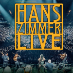 Hans Zimmer © Show Factory Entertainment GmbH