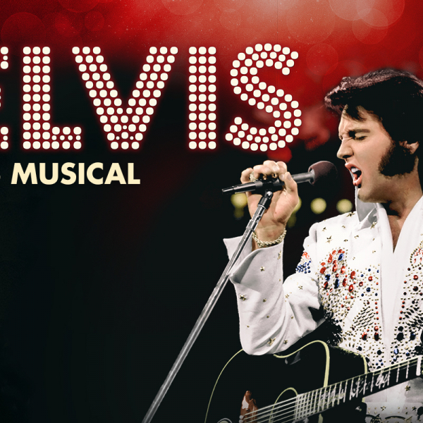 Elvis - das Musical © stars-in-concert.de