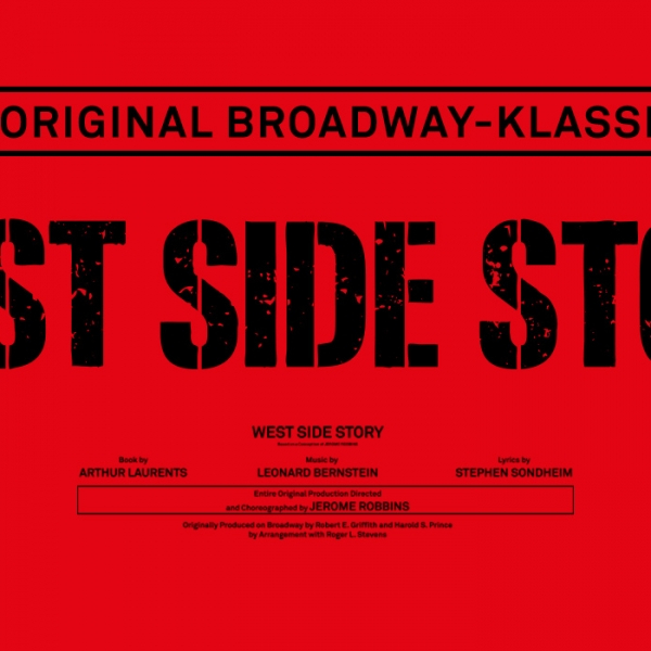 West Side Story © BB Promotion GmbH