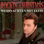 Rockin Christmas mit Elvis © Theater in der Innenstadt