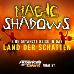 Magic Shadows © Cofo Entertainment GmbH & Co KG