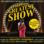 This is the greatest Show © Show Factory