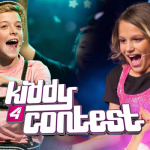 Kiddy Contest © Barracuda Music GmbH