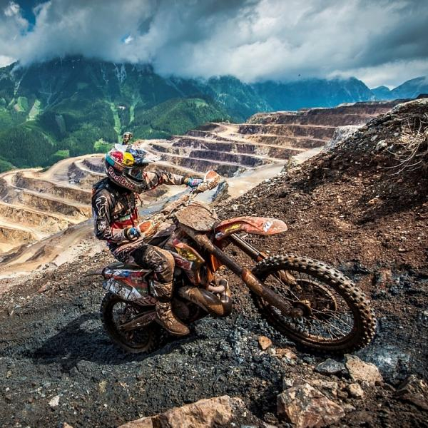 Erzbergrodeo neutral © ebr-image