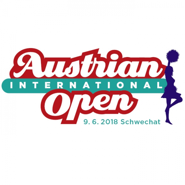 Austrian International Open 2018 © Wurm & Wurm