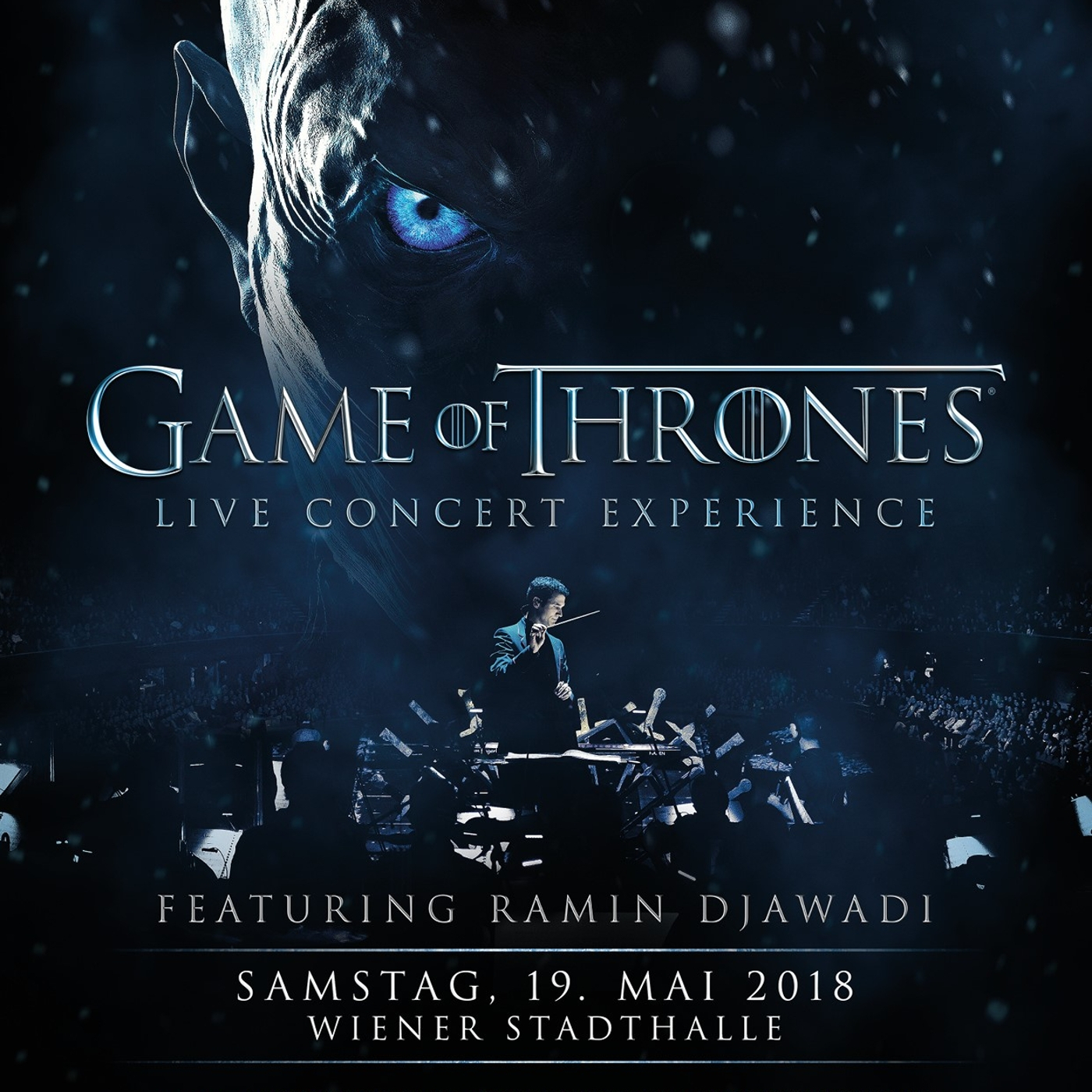 Game of Thrones © Barracuda Music GmbH